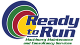 Ready To Run Machinery Maintenance